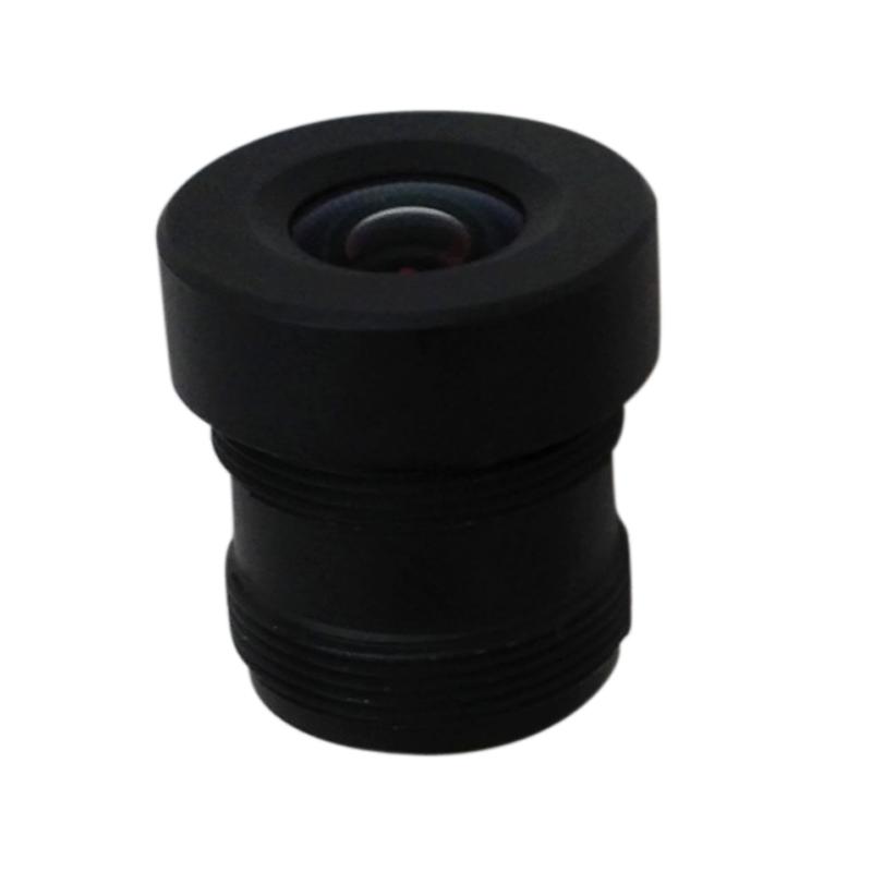 M12 Lens