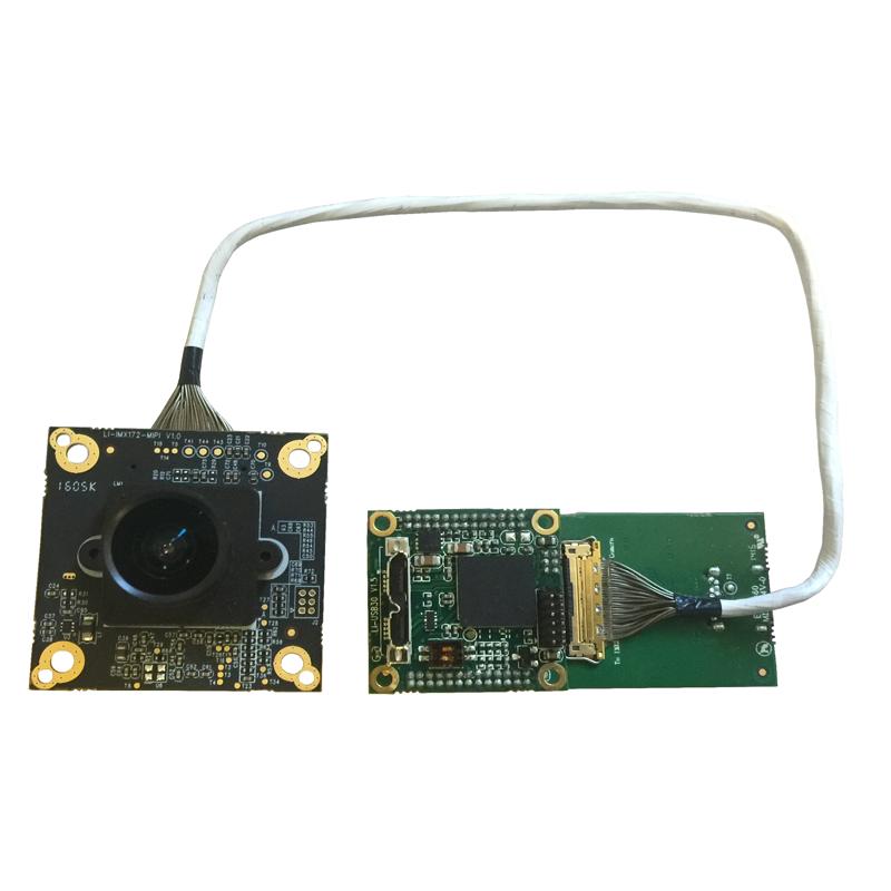 USB 3.0 Tester Kits