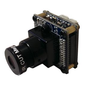USB 3.0 Camera Modules
