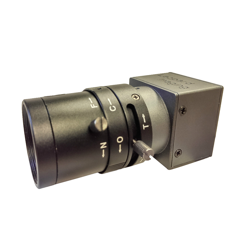 USB 3.0 Box Camera