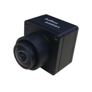 Maxim GMSL2 Camera