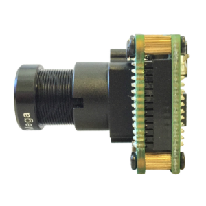 Gmsl Cable