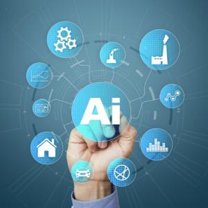 AI and AWS Edge Computing Solutions