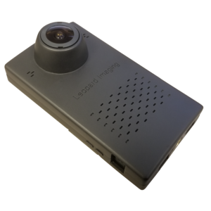 Socionext Camera Kit