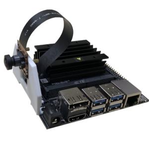 Nvidia Nano MIPI Camera Kits